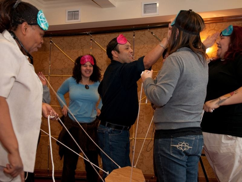 team-building-collabor-collaboration (10)