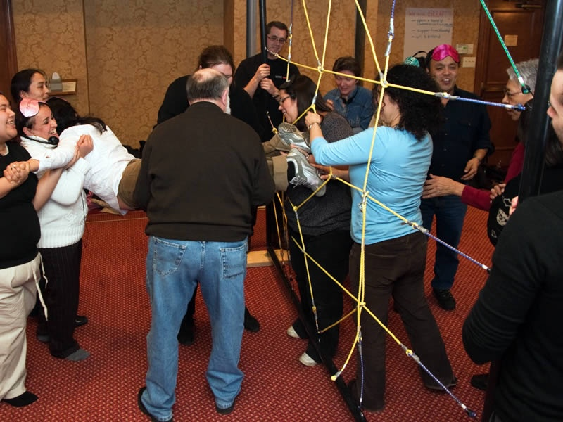 team-building-collabor-collaboration (13)