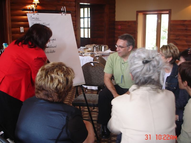 team-building-collabor-collaboration (4)