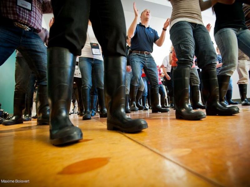 team-building-gumboots-danse-percussion9