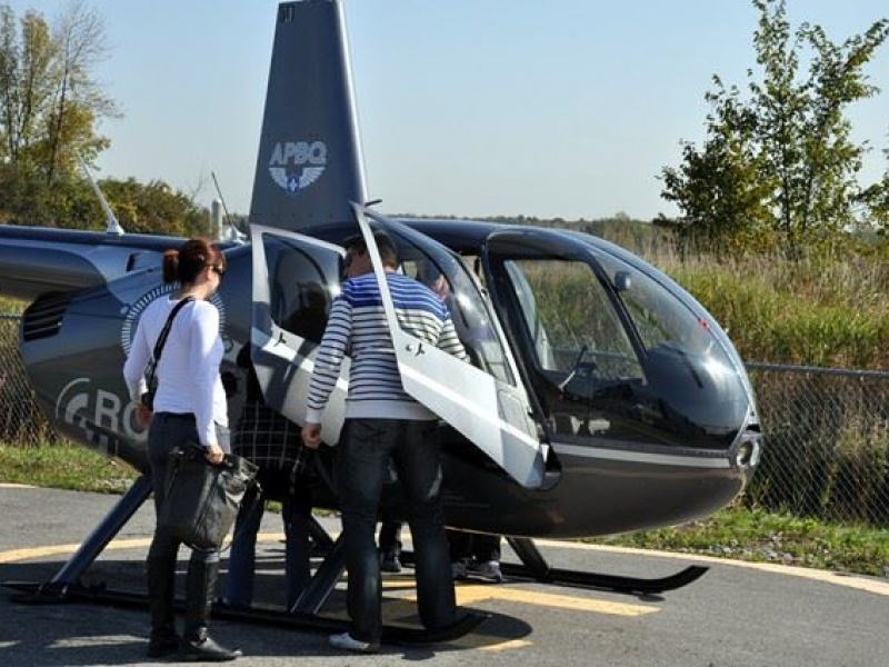team-building-helicoptere-rallye-photos10