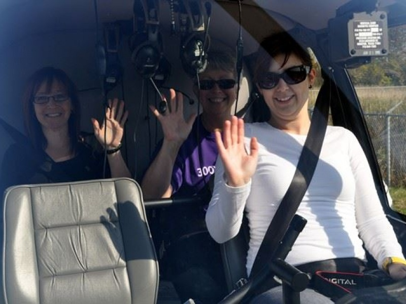 team-building-helicoptere-rallye-photos11