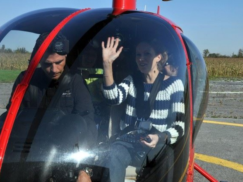 team-building-helicoptere-rallye-photos12