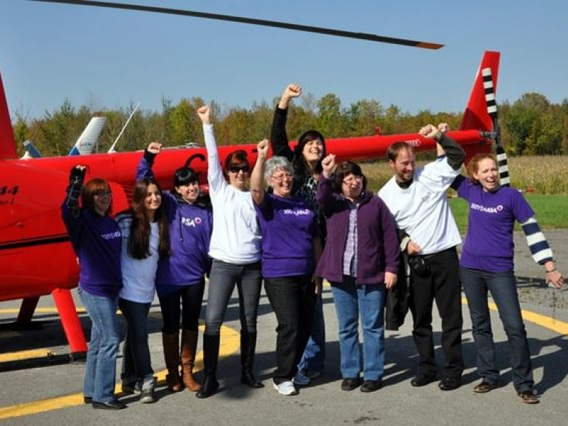 team-building-helicoptere-rallye-photos22