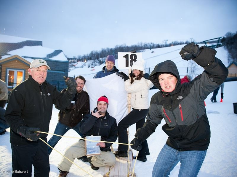 team-building-traineau-sled11