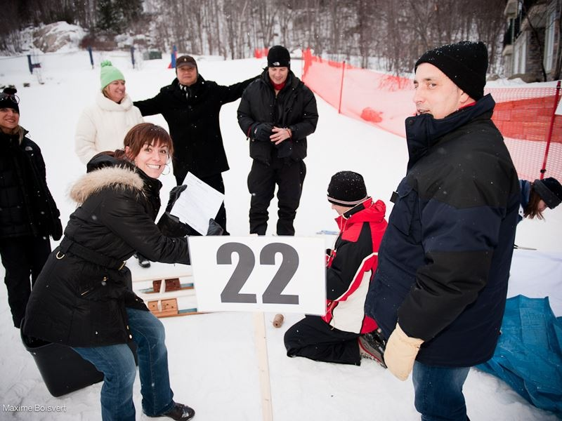 team-building-traineau-sled3