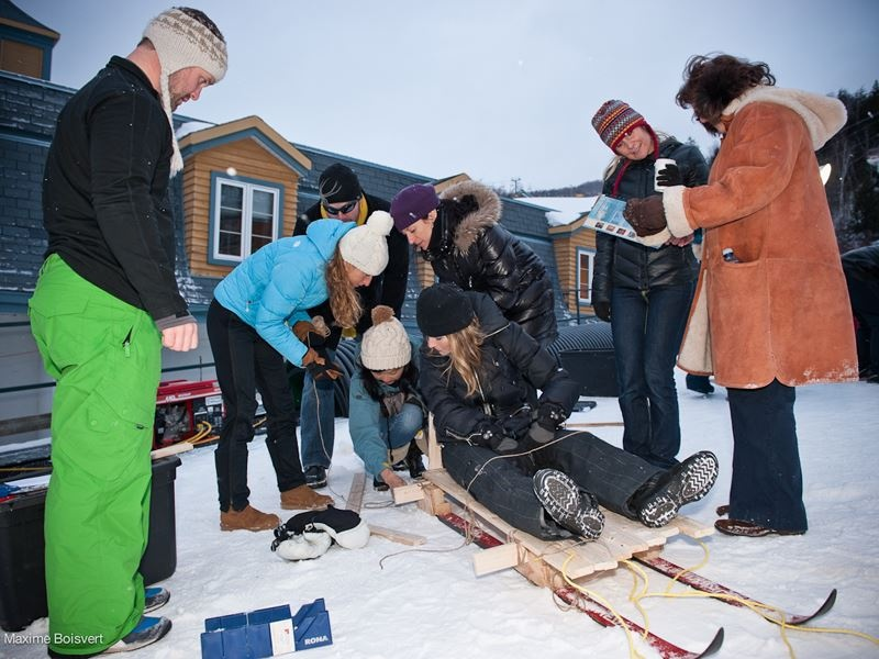 team-building-traineau-sled8